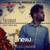 Dimitri Vegas & Like Mike & Mougai VS. Passengers - Mammoth Let Her Go [royA MashUp]