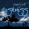 Blaues Licht - Fleshliness (Original Mix) +++Free Download+++