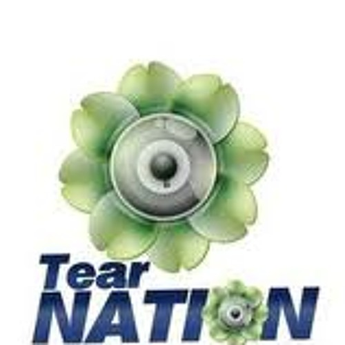 Freak Beats  El Reto Tear Nation