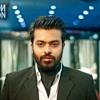 Mashup 2014 - Kabhi jo badal - Dilagi - Unfaithful ( Mahad Nadeem ft. Sibtain - Abubakar - Amna )