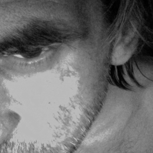 Mike Väth's Schwarzer Adler Clubmix 21.12.13