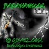 Paranahmal_ C4 & Yung Greg_Funeral  (produced by SolarUnit) for vid check SolarUnittv on YouTube. Please subscribe