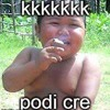 Raul Soares)