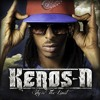Keros-N / Bay Dancehall / L`O Vibes / Dec.2013
