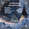 (Promo) Cold Waves - Mark Loop - Articifial Architectures EP - Chauron Recordings - RFD013