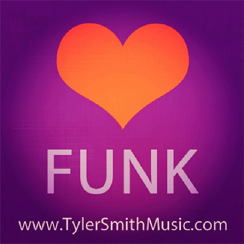 """""""Three Wheel Funkin"""" (A Bus Crates and Tyler Smith Collabo)"""