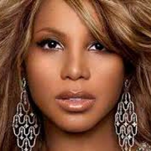 Toni Braxton Unbreak My Heart By Defi Mcdewo