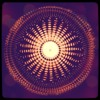 SIKO ∆ Music is, what Feeling sounds like (432Hz)