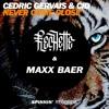 Download Cedric Gervais & CID - Never Come Close ( Flechette & Maxx Baer Remix) Mp3