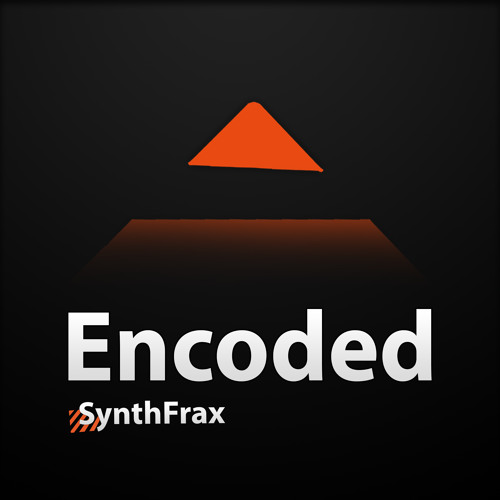 Encoded - Original Mix