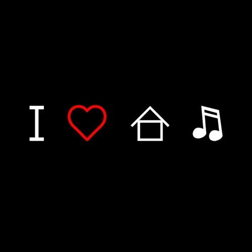 Anthem Lights By Myzorobin On Soundcloud Hear The World S Sounds