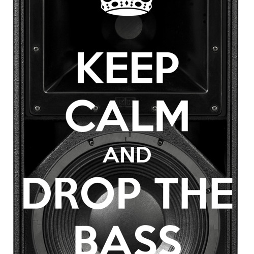 ROOKIE ROB & TOMMY CAVELLO, Jacob DownPain - DROP THE BASS (ORIGINAL MIX) [WORK IN PROGRESS]