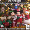 The Tooth Faerie - Disneyland Christmas Parade - Crimbo Club Remix
