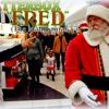 Track #1 on A VERY THUNDEROUS CHRISTMAS -