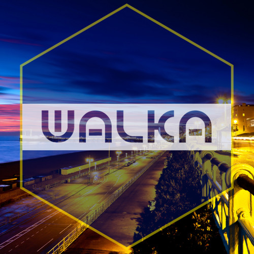 Walka 2013 Showcase Mix