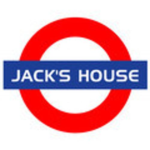 YANIS MiX JACK'S HOUSE TV