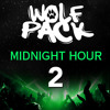 Wolfpack Midnight Hour 2