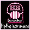 Good girls (Joe - Hip Hop Instumental) 2013