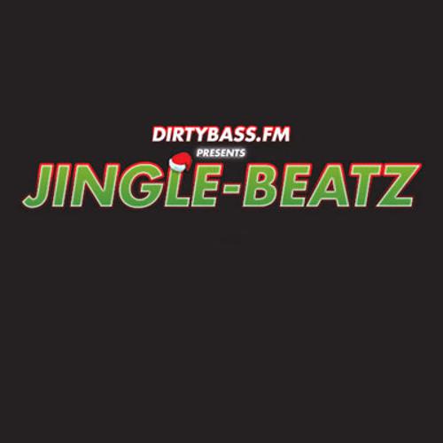 Tareth JingleBeatzMix DEZ13