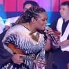 Gabby Moura - Alguém Me Avisou (The Voice Brasil) - Download