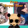 "Lorde VS. Katy Perry ""Royal Roar"" MASH-UP! [FREE DOWNLOAD]"