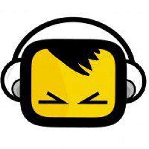 James Dymond - Live @ GoodGreef [Digital, Newcastle 21.12.13]