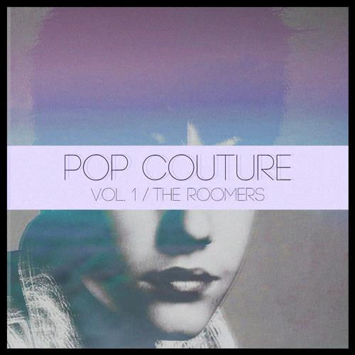 Souja Boy - Crank That (Moonkay Remix)(Pop Couture)