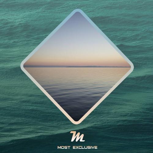 Hard Plex - Love Harmony (Original Mix) [Most Exclusive]