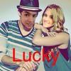 Lucky (The Voice Underworld Performance)