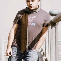 Tarabyon.com_Mahmoud El Esseil_Enta_Meny