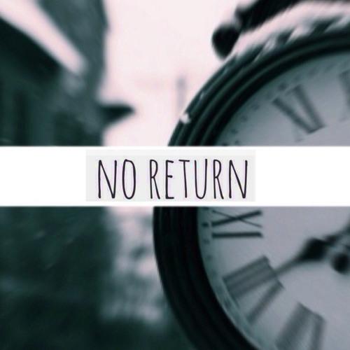 No Return (demo)