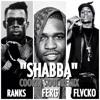 Shabba Ranks Instrumental Remake