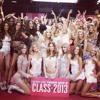 """""""VICTORIA'S SECRET"""" Full Fashion Show 2013"""
