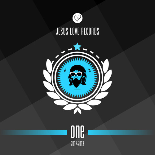 Jesus Escobar - 7TP