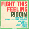 Tessanne Chin - If You Love Me (Fight This Feeling Riddim) [Ranch Entertainment 2013]