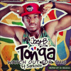 Tonga ( Watch Out For This Remix ) - Joey B ( ft. Sarkodie & DJ Bizzzle )