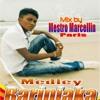 Barinjaka - Medley(Maestro Marcellin Mix & Remix)