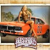 Dukes Of Hazzard Theme