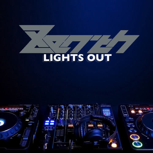 Xenith - Lights Out