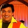90's Bollywood Shit