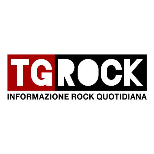 Tg Rock 23 Dicembre-ULTIMA PUNTATA 2013 - Auguri !!!