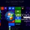 Dj Desktop Presents The Windows 8 Gimmixtape