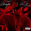 Tempo feat  Daddy Yankee - Adicto Al Dinero Facil (Free Music: The Mixtape)