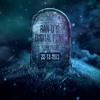 Ran-D & Digital Punk - Born to Die (Original Mix) | Free Download