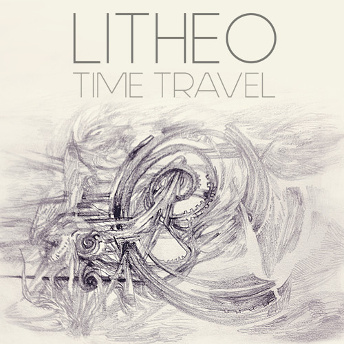 LITHEO - Time Travel (Mytrip Remix) [ABCD Label]