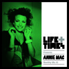 Life + Times: Annie Mac Monthly Mix #2