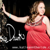 Free download- Love Drunk www.katieanntheride.com