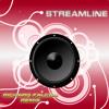 Streamline-Newton (Richard Falcon Remix)