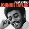 Good Bye- (Johnnie Taylor Sample)