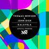 Thomas Newson & John Dish - Kalavela